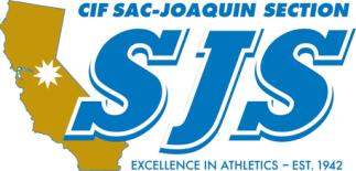 CIF_Sac-Joaquin_Section